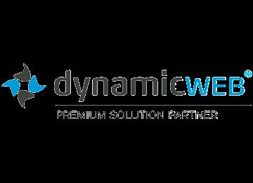 Dynamicweb premium partner
